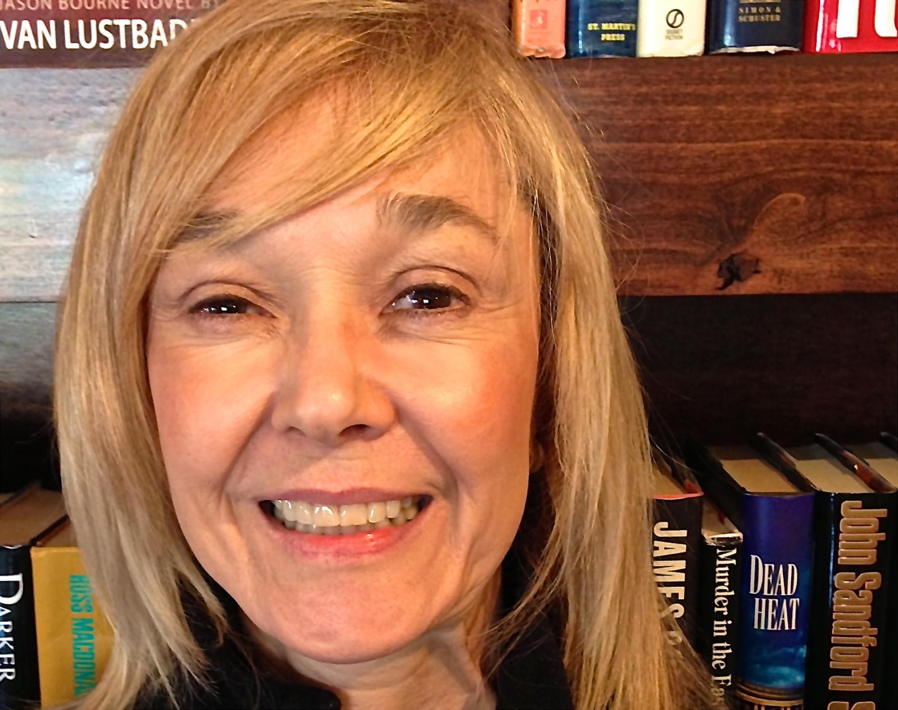 Attorney Sandra W. Reed