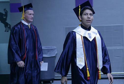 Stephenville Graduation 40