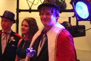 Stephenville Prom 04