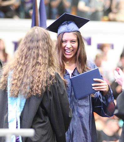 Stephenville graduation 11