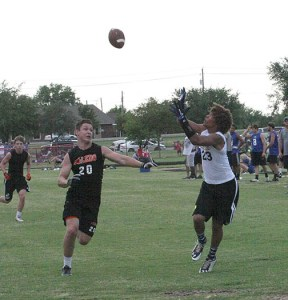 Jackets home 7-on-7 02