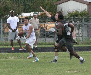 Jackets home 7-on-7 04