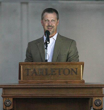 John Tarleton bronze 11