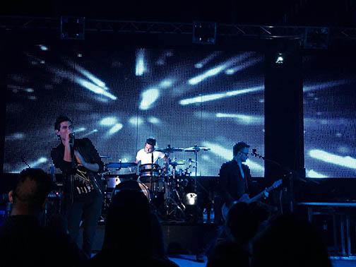 FCA concert 04