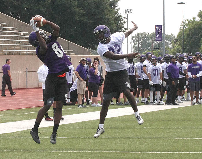 Tarleton FB Camp 0813 02