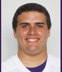 Bryan Manley || University of Central Arkansas