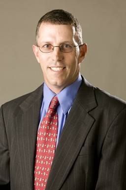 Tarleton head coach Pat Ponder