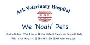 Ark Vet Clinic