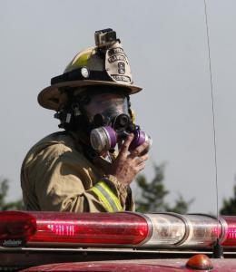 Somervell Fire 01