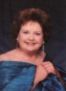 Barbara Ann Duncan