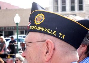 94th Veteran's Day 11