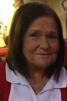 Linda Dianne Hallmark