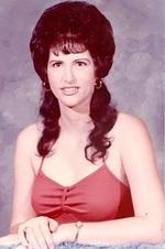 Judy Karon Bolling