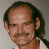 Donald Lee Mitchell