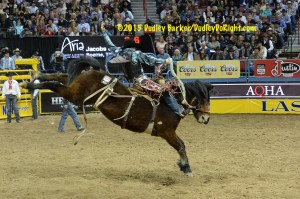 NFR Rd 3 Jacobs Crawley