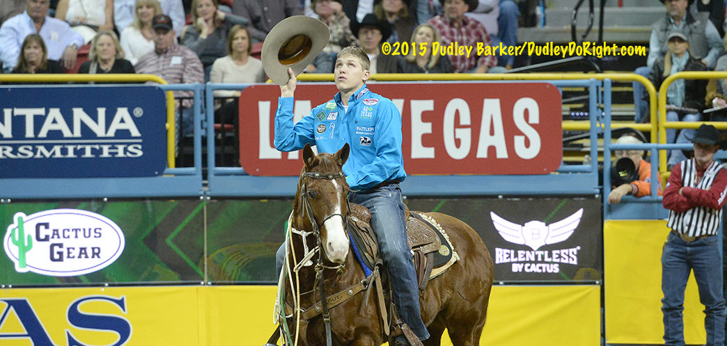 NFR Rd 4 Marty Yates 02