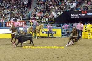 NFR Rd 5 Proctor and Long