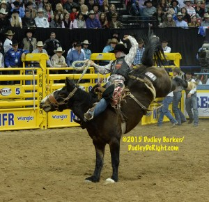 NFR Rd 6 Jacobs Crawley