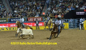 NFR Rd 7 Chad Masters