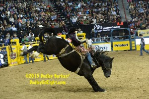 NFR Rd 7 Jacobs Crawley