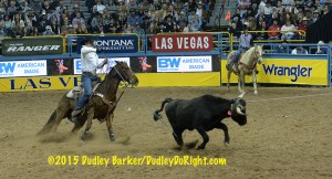 NFR Rd 7 Patrick Smith