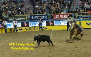 NFR Rd 7 Sterling Smith