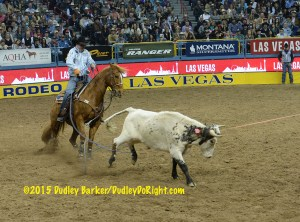 NFR Rd 7 Travis Graves