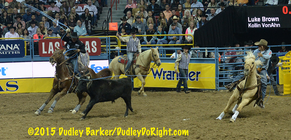 Local Athletes Continue To Climb In Prca World Standings