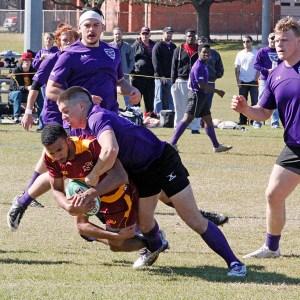 TSU Rugby 3