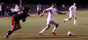 SHS Boys Soccer-MW 05