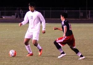 SHS Boys Soccer-MW 16