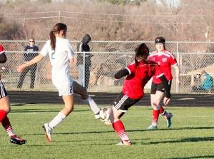 SHS Girls-MW Soccer 07