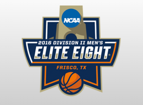 Elite Eight logo