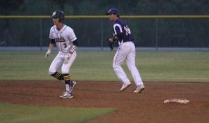 Sville-Wylie Baseball 02