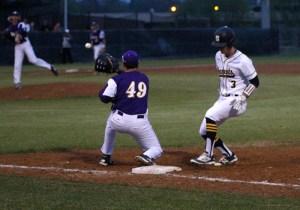 Sville-Wylie Baseball 04