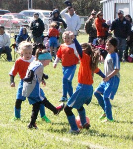 Youth Soccer 0319 02*