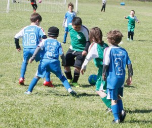 Youth Soccer 0319 04