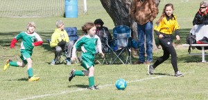 Youth Soccer 0319 10