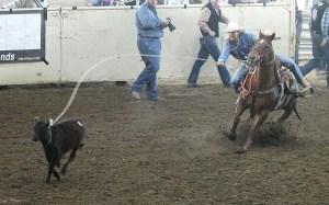 THSRA Reg III Rodeo 07