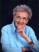 June Walker