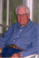 Frank Eugene Green