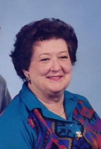 Laura Roelien Coates
