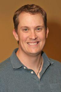 Dr. Thomas Faulkenberry
