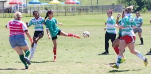 Cinco De Mayo Soccer 03