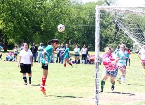 Cinco De Mayo Soccer 07