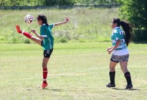 Cinco De Mayo Soccer 08
