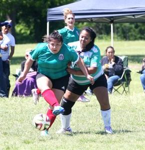 Cinco De Mayo Soccer 10