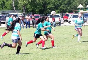 Cinco De Mayo Soccer 13