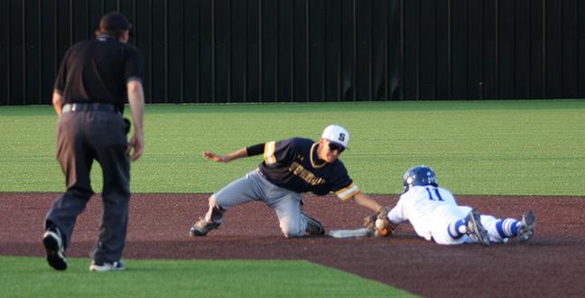 SHS-Decatur baseball 06