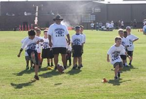 2016 Cody Davis Camp 09